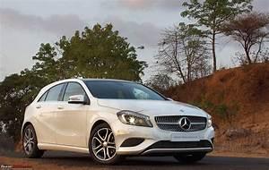 Mercedes Classe B 2014 : mercedes benz could begin ckd assembly of a class b class from 2014 team bhp ~ Medecine-chirurgie-esthetiques.com Avis de Voitures