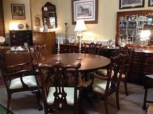 home design furniture gaithersburg md brightchatco With home design furniture in gaithersburg md
