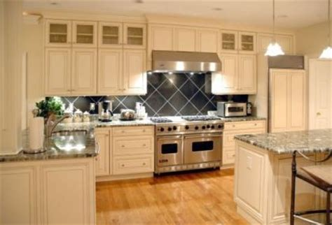 cabinets for kitchen light brown kitchen cabinets pictures