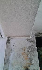 Probleme D Humidite Mur Interieur : probl me infiltrations humidit mur interieur ~ Melissatoandfro.com Idées de Décoration