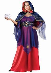 Hexe halloween kostüm selber machen