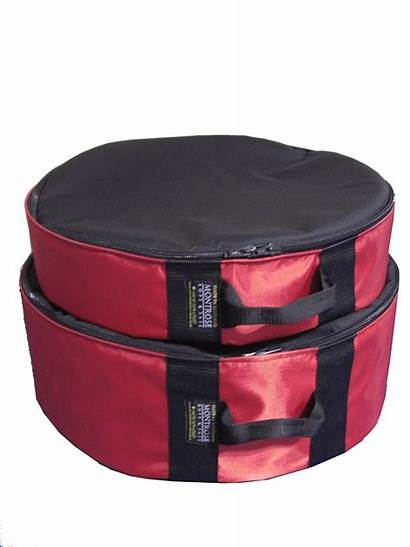 Motorcycle Wheel Bag Bags Travel Accessories Montrose