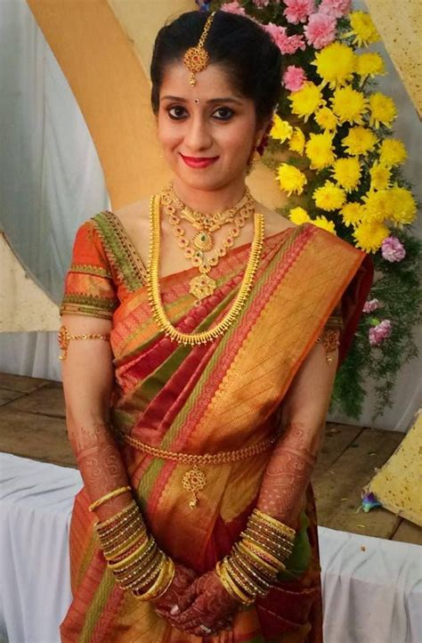 hindu wedding hairstyle hairstyle  women man