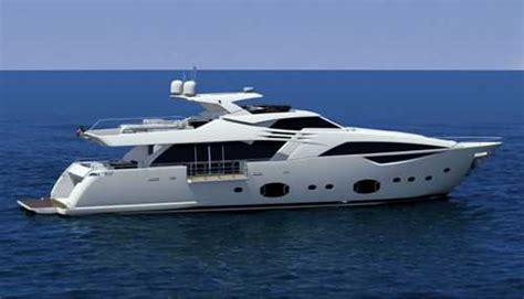 Motor Boat Facts by 10 Facts About Boats Fact File