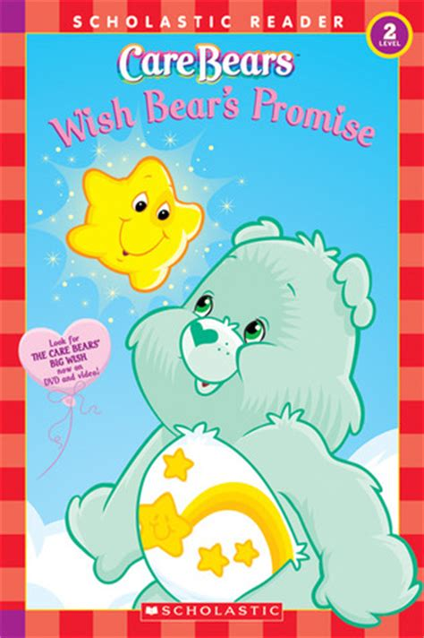 bears promise  sonia sander reviews discussion bookclubs lists
