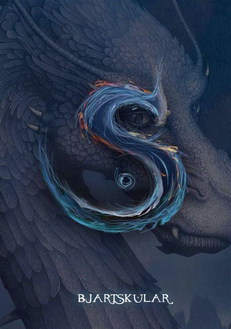 eragon images  pinterest inheritance cycle