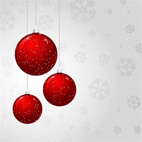 Balls Images White Background by Balls On White Background Vector Free