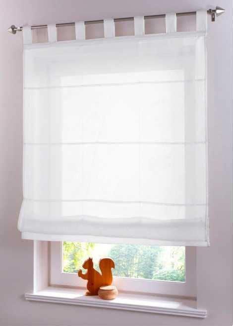 Sichtschutz Fenster Zum Hochziehen jetzt anschauen transparenter sichtschutz in neuer form