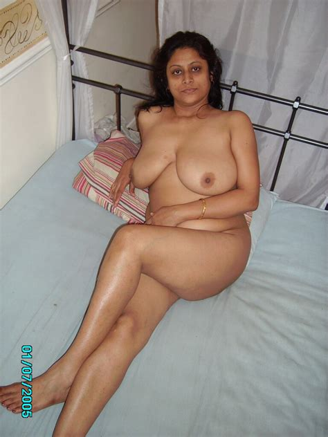 Bhabhi Suhagraat Full Nude Pic Bangla Bhabhi Honeymoon Sex Gallery