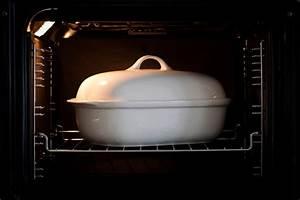 Unterschied Keramik Porzellan : porzellan schleifen diese optionen gibt es ~ Yasmunasinghe.com Haus und Dekorationen