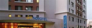 Spa Rueil Malmaison : novotel suites paris rueil malmaison 4 rueil malmaison ~ Melissatoandfro.com Idées de Décoration