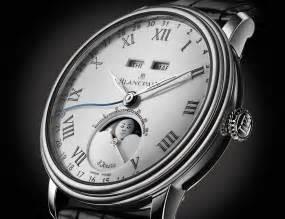 nyc production companies blancpain rand luxury