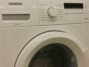 Kleine Waschmaschine Test : zwei waschmaschinen an einen abfluss wie den ~ Michelbontemps.com Haus und Dekorationen
