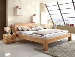 Was Ist Ein Futonbett : massivholzbett thun premium nachttisch kernbuche gr e nach wahl futonbett ebay ~ Markanthonyermac.com Haus und Dekorationen