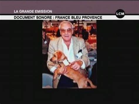 jean gabin parle de fernandel franck fernandel est mort funnycat tv
