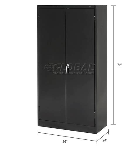 Tennsco Steel Storage Cabinets by Cabinets Storage Tennsco Metal Storage Cabinet 1480 03