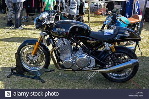 Norton Commando 961 Hd Photo by Norton Commando Stock Photos Norton Commando Stock