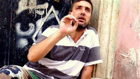 Grieving Father Speaks Of Barrel Bomb