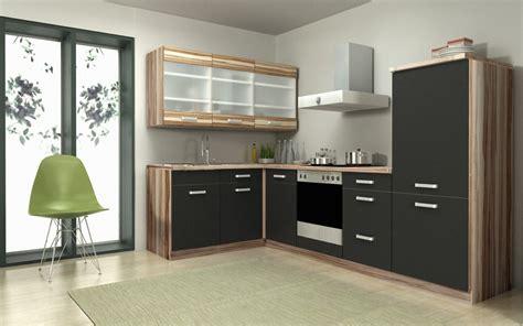 günstige moderne küchen g 252 nstige und moderne k 252 chenzeile auf kuechen preisbombe de
