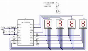In Line Light Switch Wiring Diagram