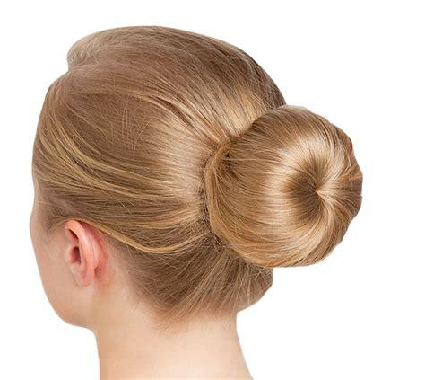 Ātri veidojama frizūra ar hairgami | LA.lv