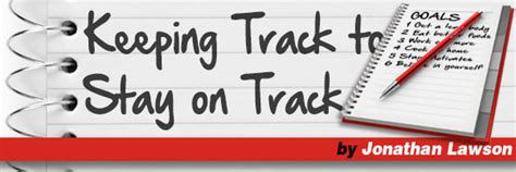 Keeping Track To Stay On Track. Is Psychology A Science Essay Template. Proposed Repeal Of Section 1031. Social Worker Sample Resume Template. Skills For Resume Sample Template. Membership Cards Templates Pics. Post Card Save The Dates Template. Senior It Project Manager Resumes Template. Teacher Resume Templates Word Template