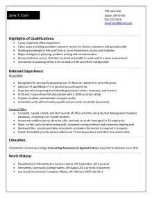 What Is Combination Resume Definition by Functional Resumes Definition