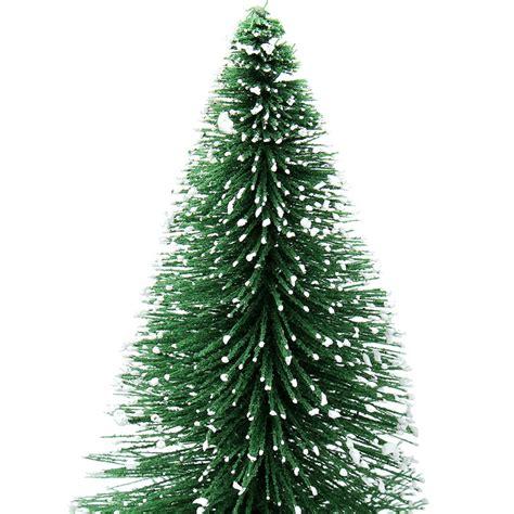 mini christmas tree home wedding decoration supplies tree