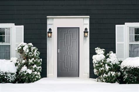 pannelli esterni per porte blindate pannelli per porte blindate dierre