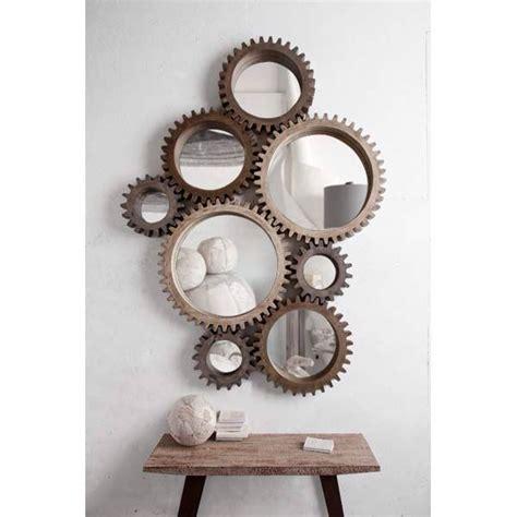 mercana gear mirrors interior inspirations pinterest