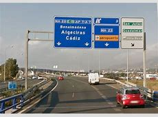 car hire malaga airport spain