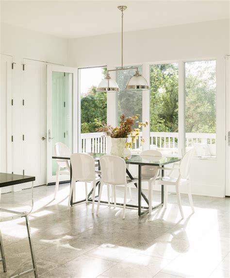 levin furniture dining room sets  home dining sets
