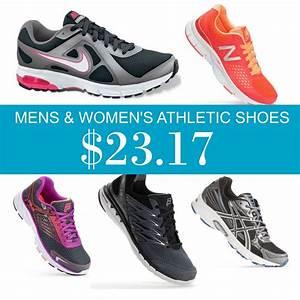 Running Shoes For Mens At Kohls - Style Guru: Fashion ...