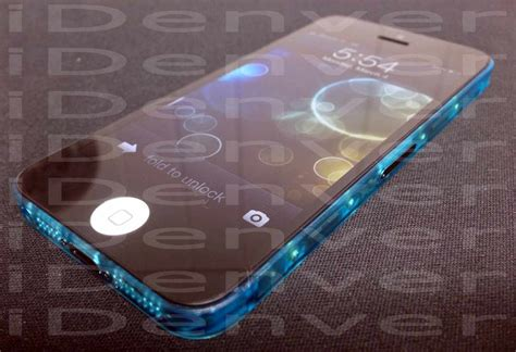 how to clear from phone iphone 5 clear conversion