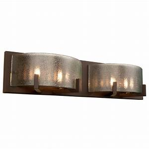 Interior led bathroom vanity light fixture art deco for Kitchen cabinet trends 2018 combined with oil rubbed bronze wall art