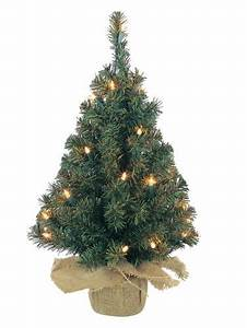 Weihnachtsbaum Pink Geschmückt : k nstlicher mini weihnachtsbaum geschm ckt und beleuchtet ~ Orissabook.com Haus und Dekorationen