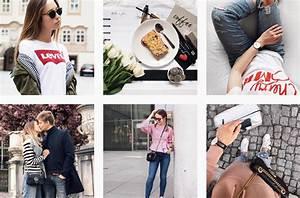 Instagram Bilder Ideen : instagram fotos bearbeiten tipps tricks f r die bildbearbeitung ~ Frokenaadalensverden.com Haus und Dekorationen