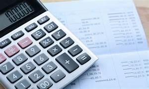 730/2016 cosa si può scaricare: le spese per la casa da detrarre UrbanPost