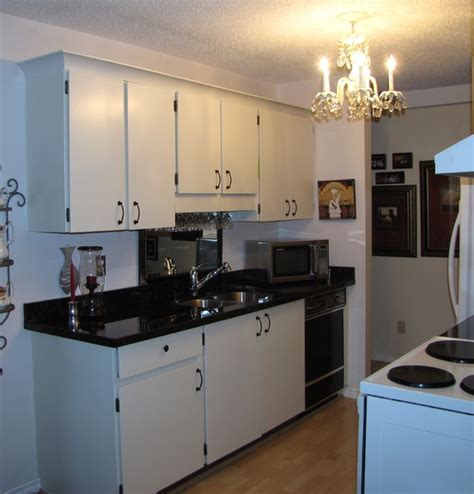 Kitchen Remodel Costs & A Calculator For Accurate