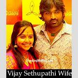 Vijay Name Love Images   404 x 485 jpeg 48kB