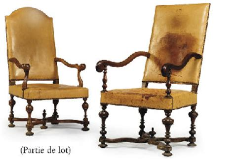 chaise louis xiii chaise style louis xiv 28 images beautiful chaise