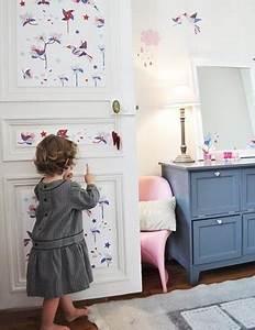 les 44 meilleures images a propos de home sweet home sur With kitchen cabinets lowes with papier peint nuage