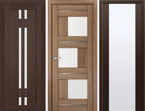 ASA.LT - Vidaus durys su stiklu