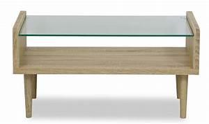 bristol coffee table oak furniture home decor fortytwo With bristol coffee table