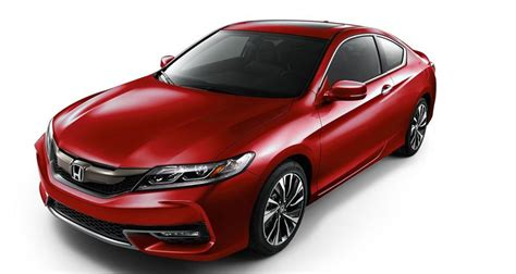 37+ The 2020 Honda Accord  Pictures