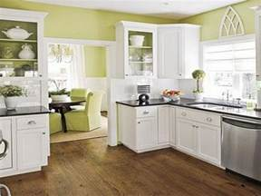 kitchen colour schemes ideas kitchen best green kitchen wall colors ideas kitchen wall colors ideas kitchen wall colors