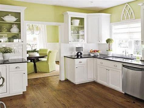 kitchen palette ideas kitchen kitchen wall colors ideas color schemes for