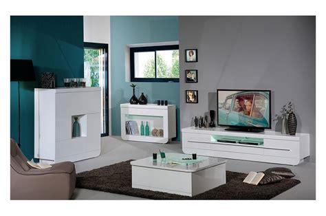 Meuble Salon Design Trendymobiliercom
