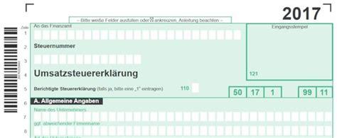 mehrwertsteuer rechner umsatzsteuer rechner prozentrechner