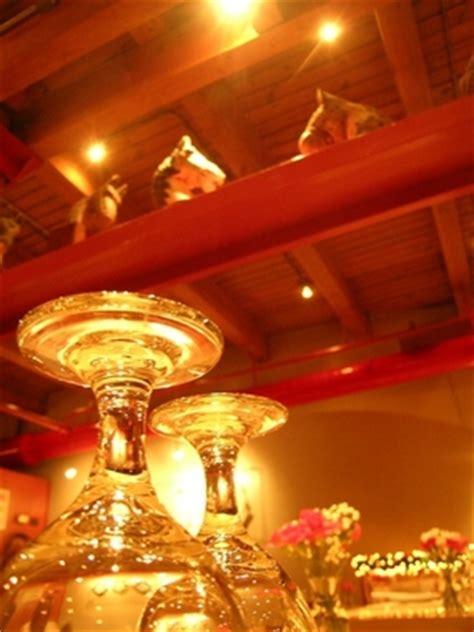 opart thai house restaurant  chicago il  citysearch
